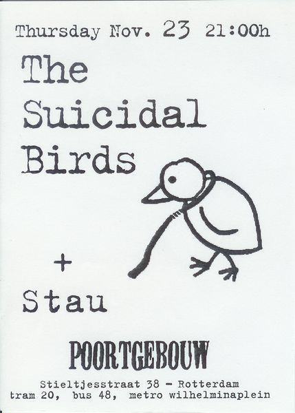 File:The-suicide-birds unknown 00.jpg